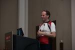 Jon Masters - RedHat Summit 2012
