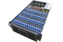 Foxconn 4U top